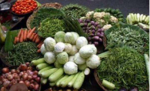 west-bengal-emerges-at-the-top-in-vegetable-production