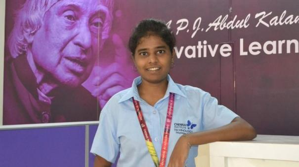 how-a-girl-child-named-vendaam-becomes-an-example-for-gender-equality
