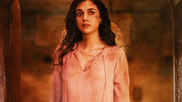 aditirao-interview-about-psycho