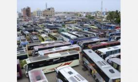 omni-buses-the-hindu