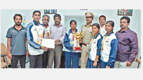 national-level-sports-competitions