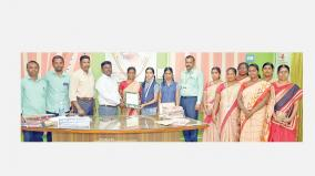 thiruppavai-thiruvemba-essay-contest