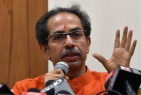 sena-questions-centre-on-democracy-ranking-drop-economic-woes
