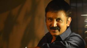 ramesh-aravind-acting-as-police-in-3-movies