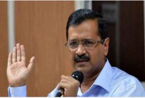 freebies-in-limited-doses-good-for-economy-kejriwal