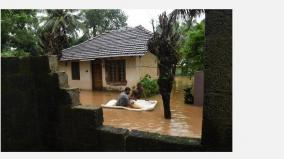 centre-refuses-to-give-more-funds-to-kerala-for-flood-relief