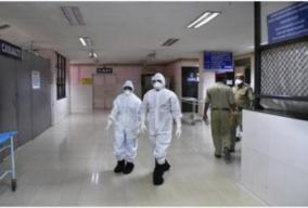 coronavirus-two-under-watch-in-mumbai-special-ward-set-up