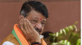 bjp-leader-kailash-vijayvargiya-suspects-nationality-of-workers-over-strange-eating-habits