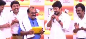 udhayanidhi-and-nanjil-sambath-speech