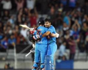 iyer-rahul-power-india-to-six-wicket-win-in-t20-opener-against-nz