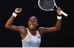 teenage-sensation-coco-gauff-knocks-out-defending-champion-naomi-osaka