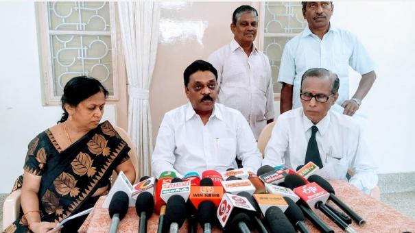 sterlite-shooting-one-man-commission-hints-at-inquiry-with-rajini