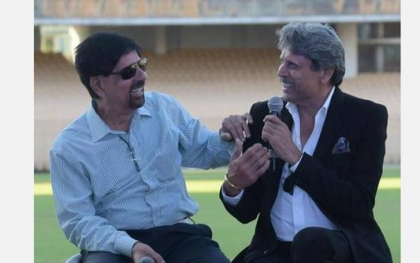 kapil-dev-it-will-be-our-loss-whenever-dhoni-retires