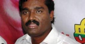 velmurugan-blames-minitster-karuppanan-for-hydrocarbon-project