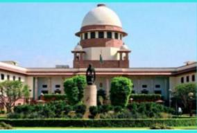 nirbhaya-case-mukesh-kumar-moves-sc-seeks-judicial-review-of-rejection-of-mercy-petition-by-prez