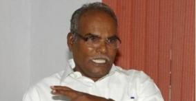 tn-cpim-urges-to-take-action-against-sexual-harassment-on-children