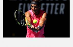 australian-open-ruthless-nadal-crushes-carreno-busta-cruises-into-last-16