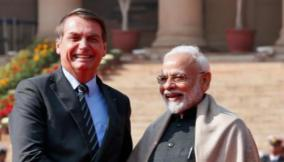 india-brazil-will-make-great-strides-among-world-s-10-largest-economies-says-bolsonaro