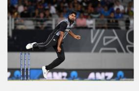 how-to-contain-aggressive-indian-batsmen-ish-sodhi-has-a-clue