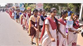 voters-awareness-rally-in-nellai