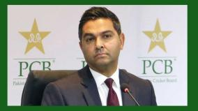 if-ind-doesn-t-come-for-asia-cup-pak-won-t-be-part-of-2021-t20-wc-pcb