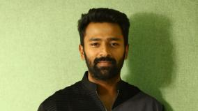 shanthanu-speech-at-vaanam-kottatum-audio-launch