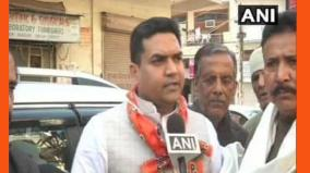 ec-bars-bjp-s-kapil-mishra-from-campaigning-for-48-hours-over-controversial-tweets