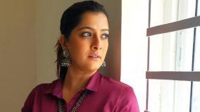 varalakshmi-letter-about-25-films