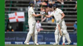 england-becomes-1st-team-to-score-half-a-million-test-runs