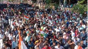 rally-against-caa-held-in-tenkasi