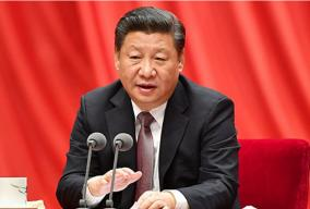 china-s-xi-warns-virus-is-accelerating-country-facing-grave-situation