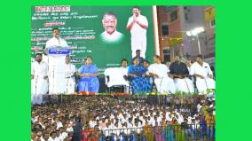 stalin-is-the-only-political-leader-who-does-anything-chief-minister-palanisamy-talks