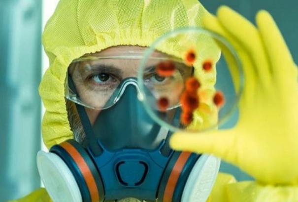coronavirus-may-have-origins-in-china-s-biological-warfarelab-in-wuhan