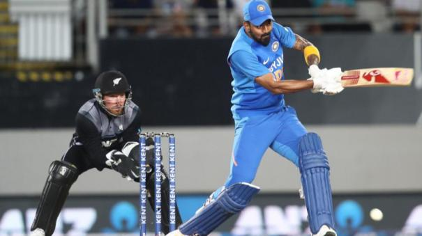walk-in-eden-park-india-crush-new-zealand-by-seven-wickets-for-2-0-lead