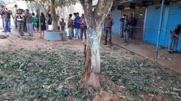 four-explosions-rock-assam-no-casualty-reported