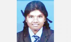 14-years-old-girl-died-of-heart-attack
