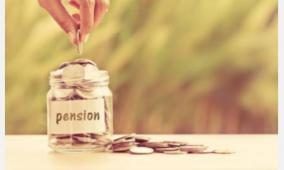 second-wife-can-get-pension