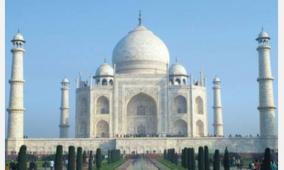 tourist-spots-in-india
