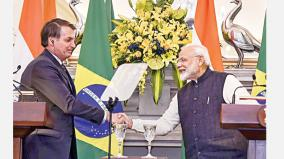 15-contracts-between-brazil-and-india