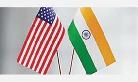 america-india-contract