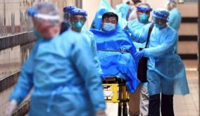 death-toll-in-china-s-coronavirus-rises-to-56-confirmed-cases-near-2-000