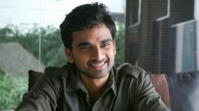 ashok-selvan-in-telugu-movie