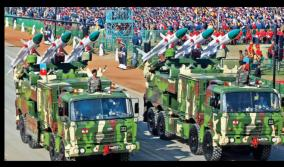 r-day-celebrations-drdo-displays-a-sat-weapon-system