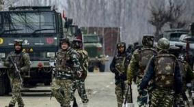jaish-kashmir-chief-who-supervised-feb-14-attack-killed