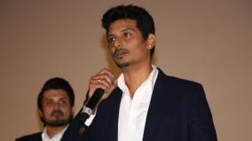 jiiva-speech-at-83-movie-first-look-launch