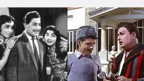 1966-mgr-sivaji