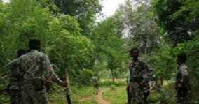 maoist-killed-by-villagers-in-odisha-s-malkangiri