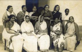 15-women-who-helped-draft-the-indian-constitution