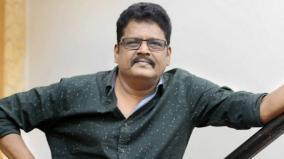 ksravikumar-speech-about-rajini-kamal