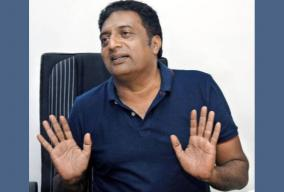 threat-to-kill-actor-prakash-raj-brinda-karat-kumaraswamy